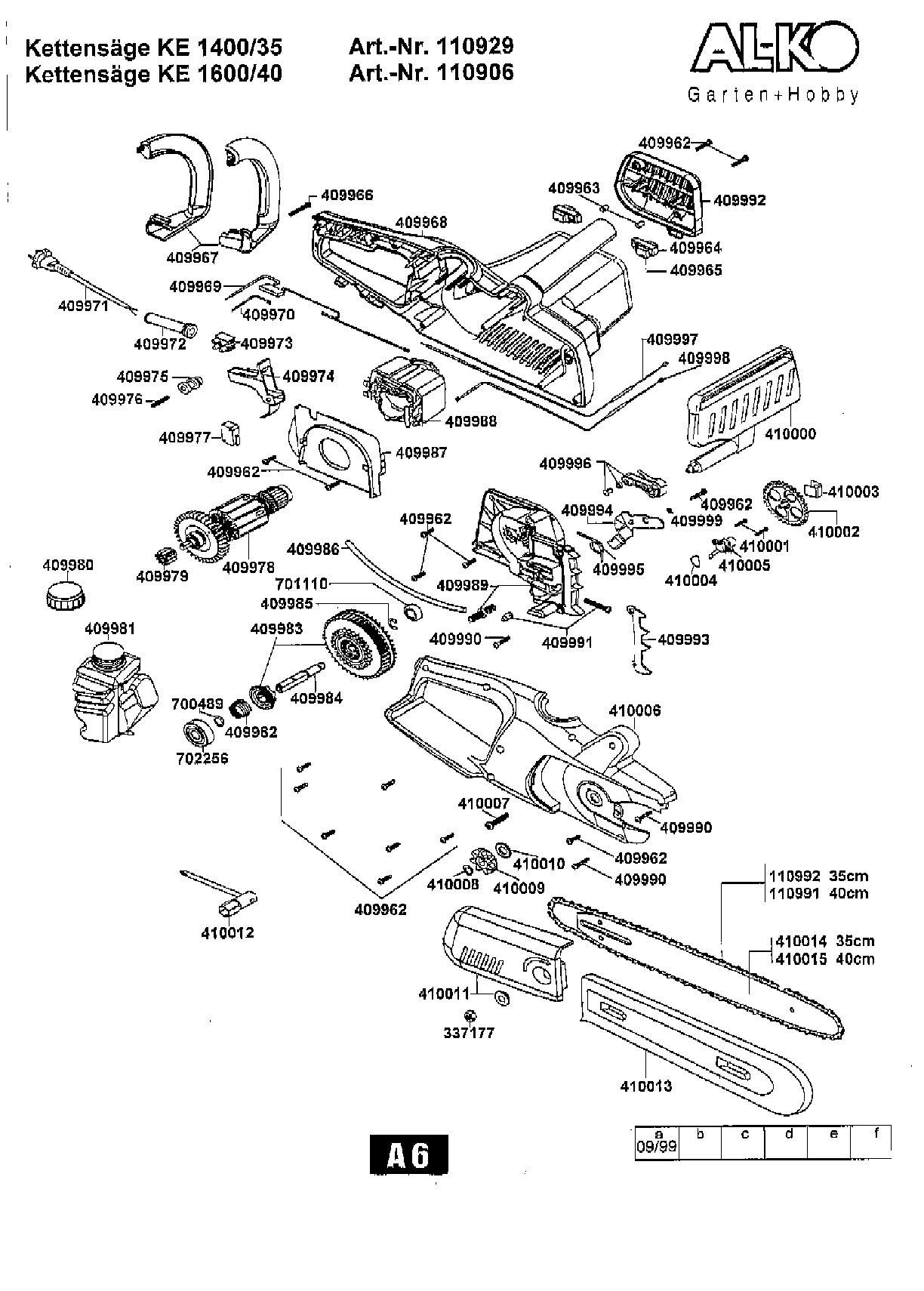 A180_220_AT220_motor_acme.pdf A180_220_AT220_motor_acme ...