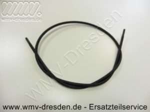 Antriebswelle Flex WSE500, Vierkant 5,7 mm, Länge 1085 mm - (Art.Nr. 383082)