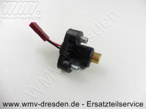 Laser mit Halterung Metabo 1010734467 für KS 216 - KGS 216 - 254