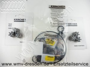Pumpenset_2883-1720_Kaercher
