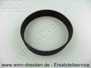 Querrippen-Antriebsriemen >>> Breite 15 mm <<< - (Art.Nr. 344260270-365)