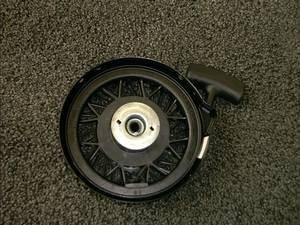 Einzelteile zum Tecumseh-Starter 14210090 Startvorrichtung Tecumseh-Motoren