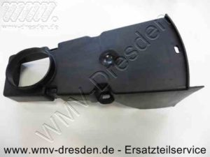 Riemenschutz - siehe Zusatzinfos !!! - (Art.Nr. 544462202-ELE)