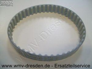 Zahnriemen für ELU Bandschleifer MHB 90 Type 1 – 3, Artikelnummer 050260300