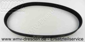 Zahnriemen / Querrippenriemen 324983-00, z.B. für Black und Decker Häcksler ST 10
