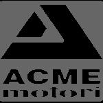 Ersatzteile für ACME Motor
