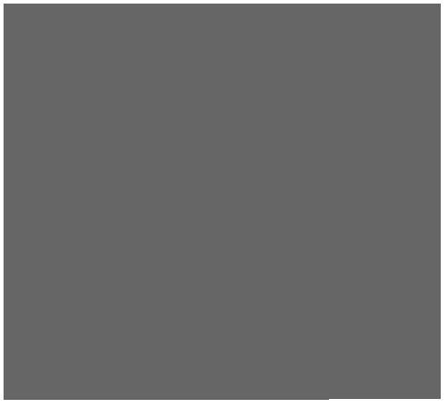 ACME Ersatzteile