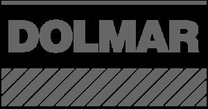 Hinweise zu Dolmar-Ersatzteilzeichnungen