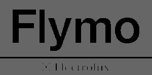 Ersatzteile für Flymo