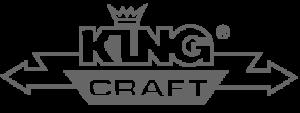 Ersatzteile für KINGCRAFT