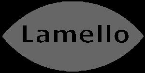 Ersatzteile für Lamello