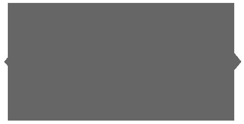 Lamello Ersatzteile