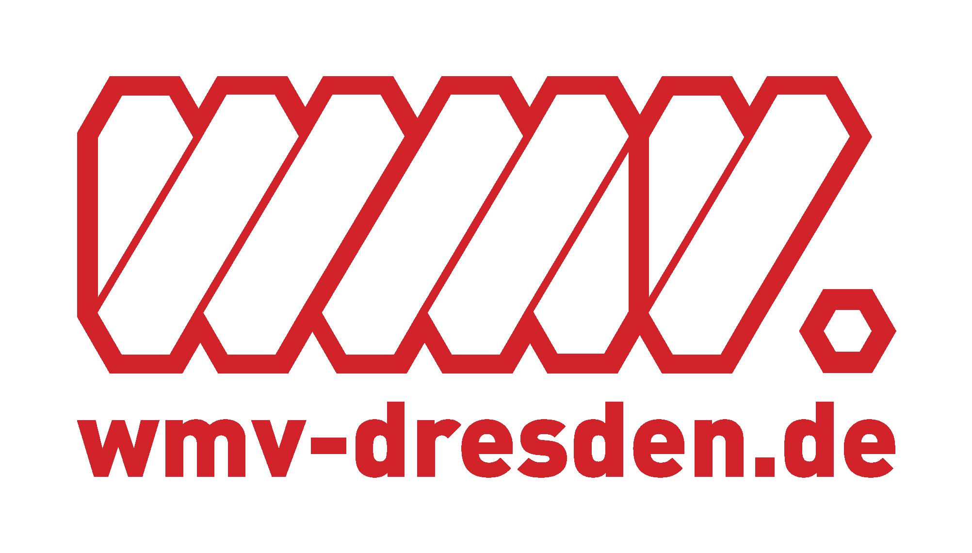 Ersatzteile online bei WMV-Dresden