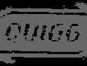 Quigg-Ersatzteile / Ersatzteile für Quigg