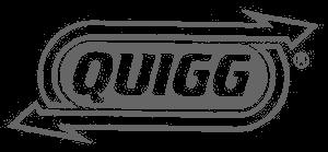 Quigg-Ersatzteile