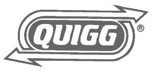 Ersatzteile Fur Quigg Quigg Ersatzteile Bei Wmv Dresden Bestellen