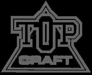 Ersatzteile für Top Craft