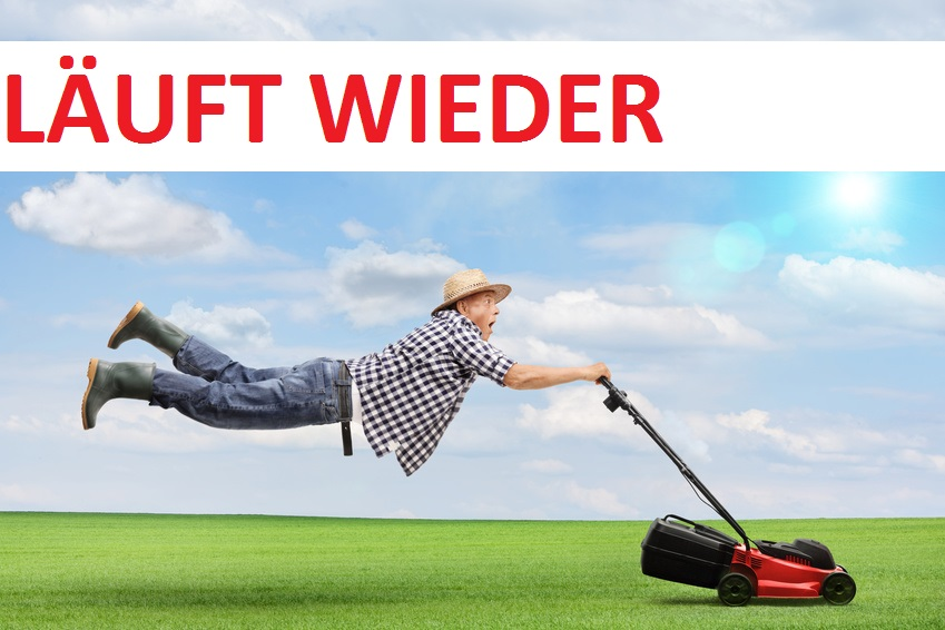 Gut gemocht WMV-Dresden Ersatzteilhandel Elektrowerkzeuge,Motor-Gartengeräte EO84