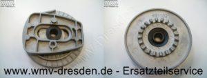 Kettenspanner 362646 für Kettensäge: KS 2000-40 KS 2001-40 KS 2201-40 KSL 2200-40