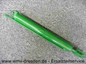 Hydraulikzylinder für Holzspalter HOS 8 T
