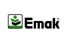 Emak Ersatzteile, Efco Ersatzteile, Oleo-Mac Ersatzteile