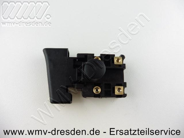 Schalter Flex 304859
