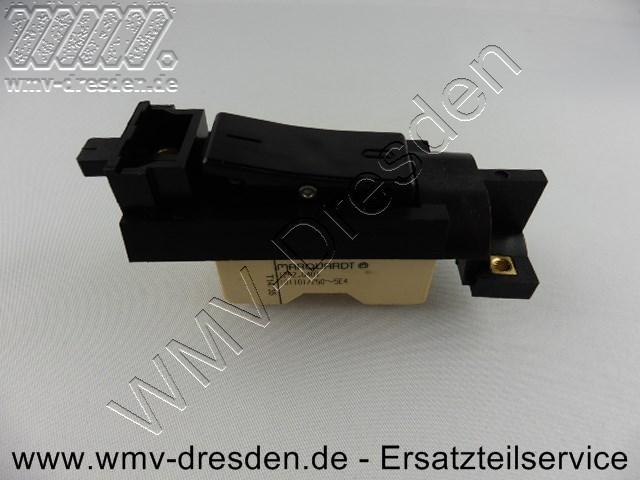 Schalter Flex 164143