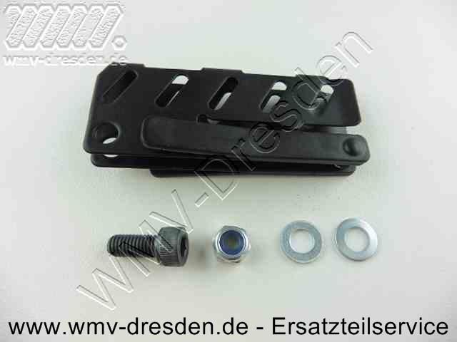 325824-49 Spitzenschutz-Set BLACKundDECKER, ELU, DEWALT