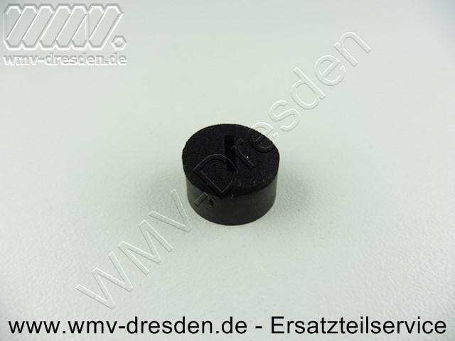 Kohlebürstenkappe 328200 für G14DMR - G14DSL