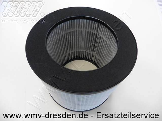 Filter für Quigg Luftreiniger LR 2018.1