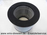 Filter für den Quigg LR 2018 Luftreiniger