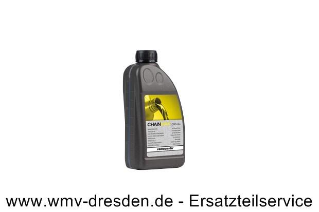 Ratioparts 12-011 Kettenoel 1 Liter
