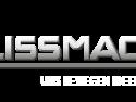 Lissmac Ersatzteile